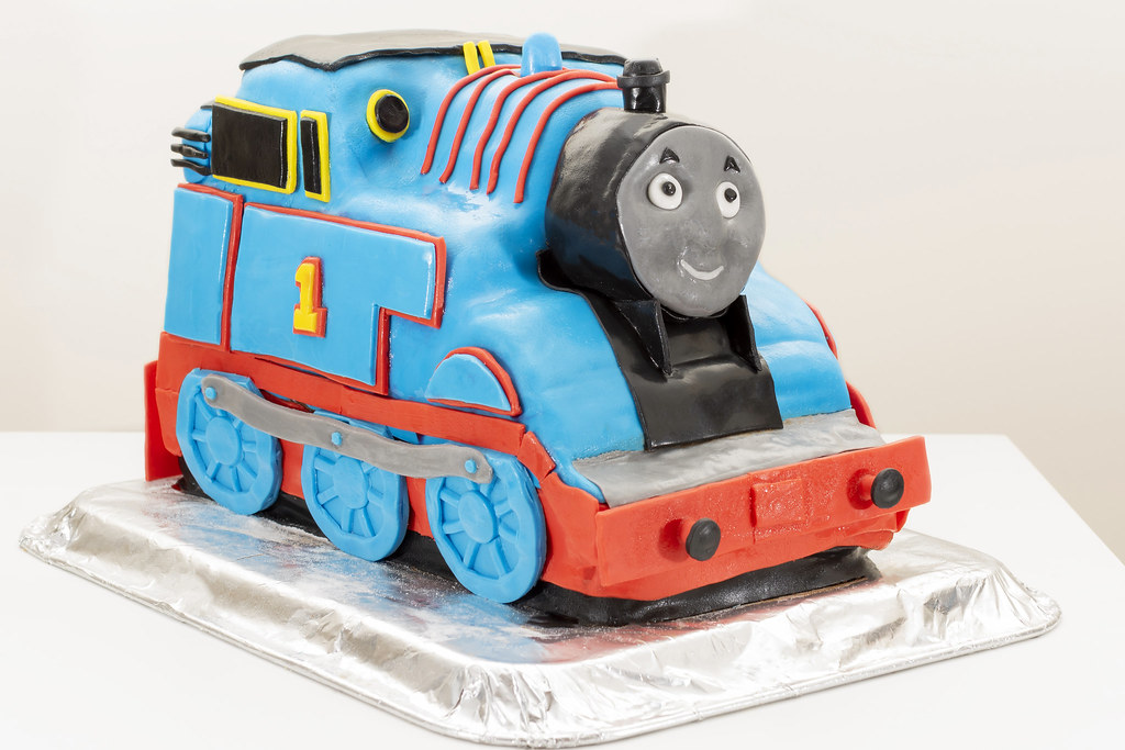 The World's newest photos of engine and sodor - Flickr Hive Mind