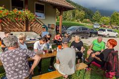 Dusan_Podrekar_Peter RD (11 of 16) (dusan.podrekar) Tags: družina gozd peterbelhar rd tržič slovenia si