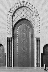 Casablanca (Chakir Boudjabi) Tags: casablanca