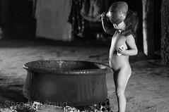 Yawalapiti (pguiraud) Tags: parcduxingu sergeguiraud jabiruprod xingu parquedoxingu enfants indiens indios tribus tribes brésil brasil brazil