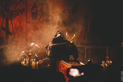 !!!!aIMG_7417 (kiraigigs) Tags: kiraigigs concertphotography concert music livemusic concertphoto musicphotography gigsphotography livemusicphotography livemusicphoto gigphotography concertphotographer live canon canon6d musicphotographer blackmetal