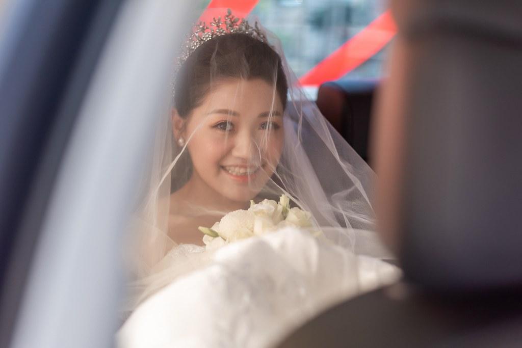伯特婚禮攝影-453