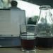 Work in the Bimbo Coffee