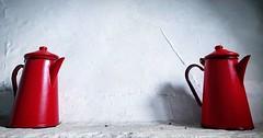 Coofee 6sters... . #minimalism #minimal #minimalist #minimalmood #minimalove #rsa_minimal #minimalistic #minimal_perfection #minimalismo #minimal_shots #minimalista #minimalexperience #art #ig_minimalshots #instagood #architecture #tv_simplicity #minimal_ (mussolet85) Tags: photooftheday love minimalperfection simplicity minimalista minimalove minimalism minimal minimallookup mindtheminimal minimalistic pocketminimal minimalist minimalshots minimalhunter minimalismworld minimalismo architecture instagood igminimalshots art rsaminimal icminimal minimalexperience minimalmood tvsimplicity minimalobsession minimalhub minimalzine photography