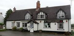 [66834] Hemingby : Coach & Horses (Budby) Tags: hemingby lincolnshire pub publichouse