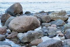 OstseesteineDSCF0024 (Reitsportfotos) Tags: rügen ostsee