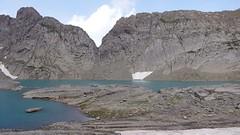 2018.08.30 Mont Perdu (122) (micmoq) Tags: pyrénées mont perdu marboré pineta