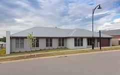 21 Harkin Place, North Rothbury NSW