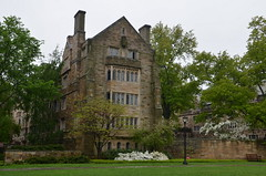 009-DSC_1220 (Lohrovi) Tags: newhaven connecticut america usa may 2018 travelling traveling city yale university commencement