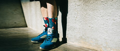IOS (GVG STORE) Tags: skatesocks fashionsox gvg gvgstore gvgshop socks kpop kfashion