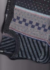 (manu/manuela) Tags: lana golf wool laine knitted ferri