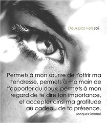 Sourire (proverbecitationweb) Tags: citation proverbe quote motivation inspiration