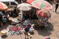 Kumasi Kejetia market (10b travelling / Carsten ten Brink) Tags: 10btravelling 2017 africa african afrika afrique asante ashanti carstentenbrink genericplaces ghana ghanaian goldcoast iptcbasic kejetia kumasi otherkeywords places westafrica market tenbrink