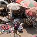Kumasi Kejetia market