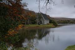 5D_A8233-2 (AO'Brien) Tags: landscape ireland nature long exposure