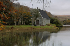 5D_A8230-2 (AO'Brien) Tags: landscape ireland nature long exposure
