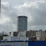 Rotunda and Primark Pavilions with HS2 thumbnail