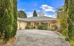 7 Forster Road, Katoomba NSW