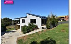 144a Murrah Street, Bermagui NSW
