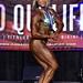 Womens BB Heavyweight 1st Heather King
