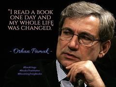So was mine. #change #booksandbrunch (Booksandbrunch) Tags: books brunch brugge bruges breakfast lunch boeken ontbijt koffie thee