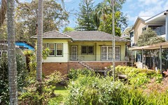 207 Oyster Bay Road, Oyster Bay NSW