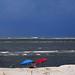 Atlantic Ocean, Tybee Island, GA, USA