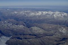 Aletschhorn Jungfrau Mönch Glacier Aletsch Swiss Alps Switzerland (roli_b) Tags: aletsch aletschgletscher aletschhorn horn gletscher glaciar glacier jungfrau mönch eiger wallis valais rhone rhonetal valley valle swiss alps schweizer alpen alpi alpine switzerland schweiz suisse suiza svizzera landscape landschaft aerial view panorama panoramic sicht berge berg mountains montañas ice schnee snow 2018