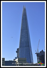 _GSD6362 (nowboy8) Tags: nikon nikond7200 london city theshard londonbridge towerbridge shard view hmsbelfast 211018 thames