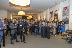 _MG_8093 (Haiti Partners) Tags: sanfrancisco 2018 october event