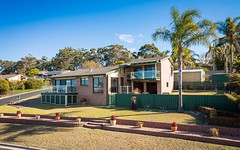 1 Andes Place, Tura Beach NSW