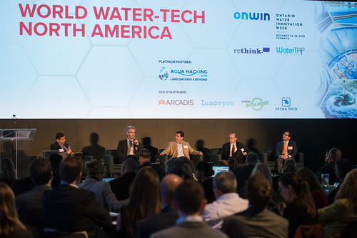 World_Water_Tech_North_America_2018_(140_of_190)
