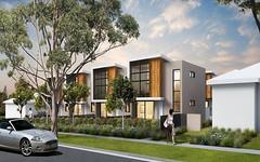 12-16 Durbar Avenue, Kirrawee NSW