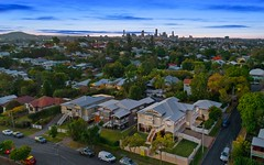 3C/112 Cowles Road, Mosman NSW