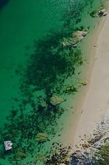 Rétro 2018 d'Echappée Breizh Photographiques (Echappées Breizh by Joel MARC) Tags: retro 2018 echappee breizh photo bretagne finistere bout du monde air iode tourisme bzh summer beach brittany tout commence penn ar bed