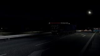 eurotrucks2 2018-10-31 22-13-41