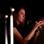 "<b>Jazz Night in Marty's</b><br/> Jazz Night in Marty's during Homecoming 2018. October 26, 2018. Photo by Annika Vande Krol '19<a href=""//farm2.static.flickr.com/1938/45737587122_7bd3cf9083_o.jpg"" title=""High res"">&prop;</a>"