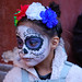 Face Painting-25.jpg
