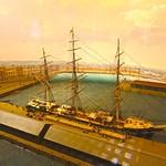 The Verdant Works, Dundee thumbnail