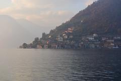 Lago d'Iseo, Italy, December 2018 085 (tango-) Tags: iseo lagoiseo iseolake lagodiseo lombardia italia italien italie italy