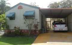 21 Charlton Street, Mount Warrigal NSW