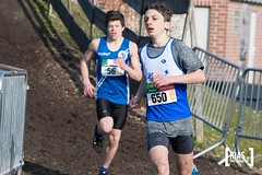 """2018_Nationale_veldloop_Rias.Photography157 • <a style=""""font-size:0.8em;"""" href=""""http://www.flickr.com/photos/164301253@N02/29923696147/"""" target=""""_blank"""">View on Flickr</a>"""