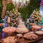 Casamento Luciana e Rafael 22.09.2018