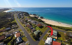 4 Pacific Street, Forster NSW