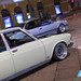 "BMW 1800 Automatic stanced • <a style=""font-size:0.8em;"" href=""http://www.flickr.com/photos/54523206@N03/30019678707/"" target=""_blank"">View on Flickr</a>"