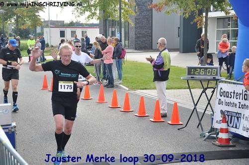 JousterMerkeLoop_30_09_2018_0325