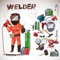 Tag a friend that turns up to weld tests like this..📣📣📣  📷 Share Via: @the_weldfather ============================ ✅ Turn Post Notification On 📣 ✅ Follow Like Share and Comment 📝 :arrow_rig (the_weldfather) Tags: cartoon character construction design device electric element equipment factory flash gas graphic hand helmet icon industrial industry instrument job light logotype machine man manometer manufacturing mask metal power profession protection repair safety sale set sign spark symbol technology tool torch typographic vector visor weld welder work worker workman