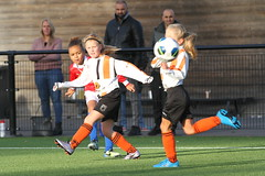 "HBC Voetbal • <a style=""font-size:0.8em;"" href=""http://www.flickr.com/photos/151401055@N04/30113119327/"" target=""_blank"">View on Flickr</a>"