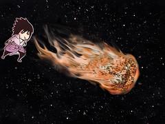 火球 画像9