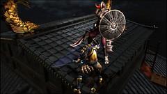 Onimusha-Warlords-091018-001